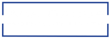 Ace_modular_logo_'18